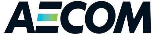 AECOM Technology Corporation - Логотип