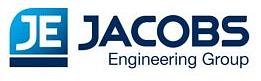 Jacobs Engineering Group - Логотип