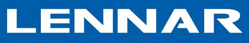 Lennar Corporation - Логотип