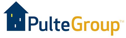 PulteGroup - Логотип