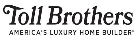 Toll Brothers - Логотип