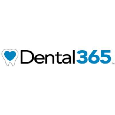 Dental365