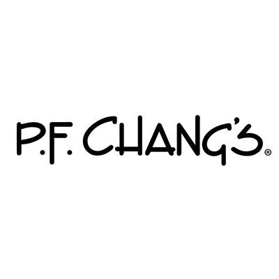 PF Chang's China Bistro, Inc.