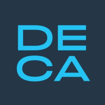 DECA Dental Group
