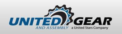 United Gear and Assembly