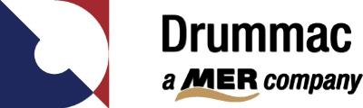 Drummac, Inc.