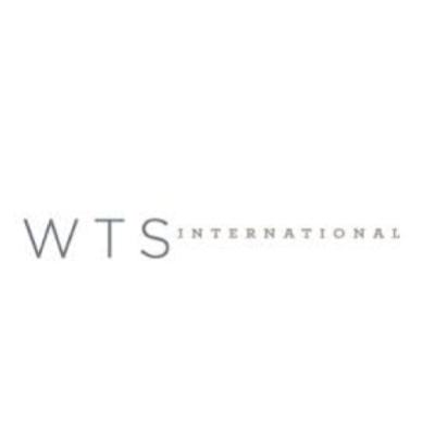 WTS International, Inc.