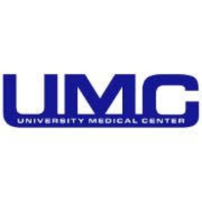 University Medical Center of Southern Nevada
