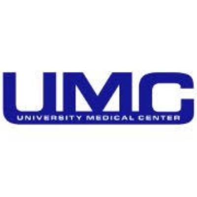 University Medical Center of Southern Nevada