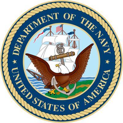 U.S. Department of the Navy