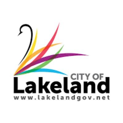 City of Lakeland