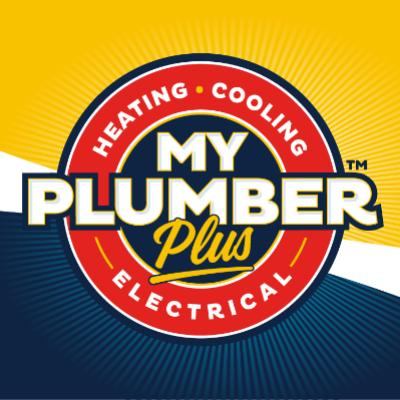 My Plumber Heating Cooling and Electrical
