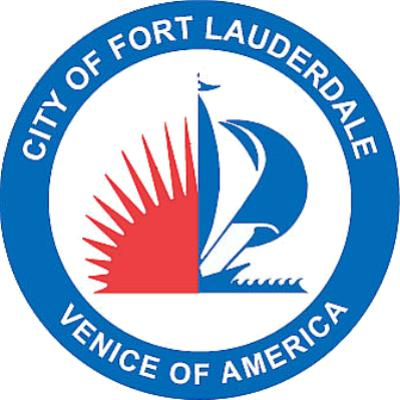 City of Fort Lauderdale, FL