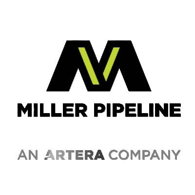 Miller Pipeline LLC