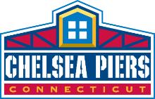 Chelsea Piers Connecticut LLC