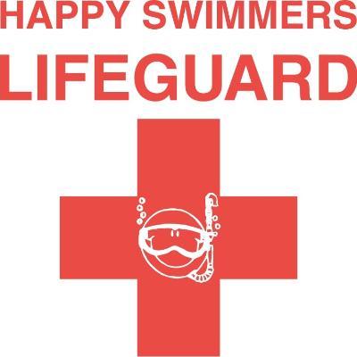 HappySwimmers.com