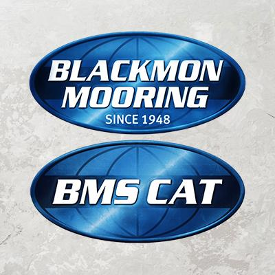 Blackmon Mooring & BMSCAT
