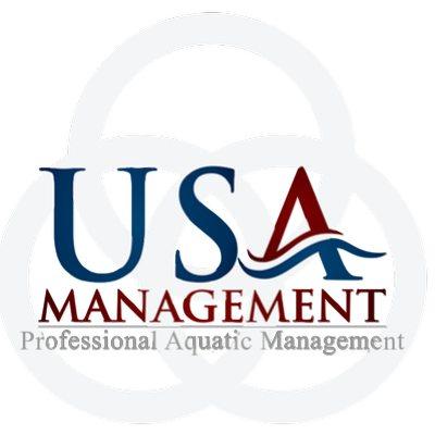 USA Management