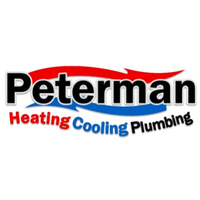 Peterman Heating, Cooling & Plumbing
