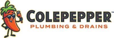 Colepepper Plumbing